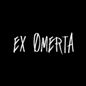 Ex Ømerta