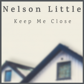 Keep Me Close - Single