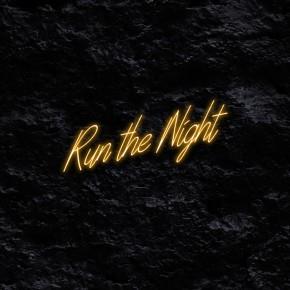 Run the Night