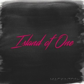 Island of One EP