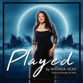 Played - Featuring Boogey the Beat