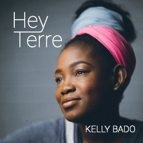 Hey Terre