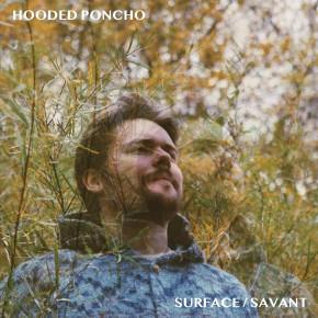Surface/Savant