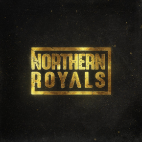 Northern Royals - Self titled debut EP