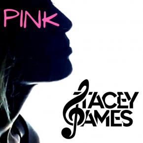 Pink - EP