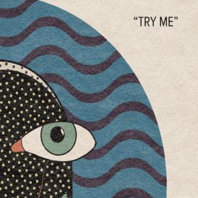 Try Me - Single