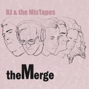 BJ & the MixTapes