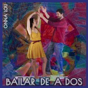 Bailar de a dos - Single