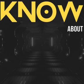 Know About