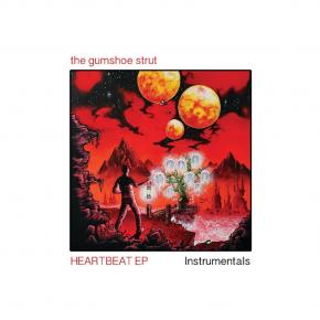 Heartbeat (Instrumentals)