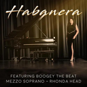 Habanera (featuring Boogey the Beat)