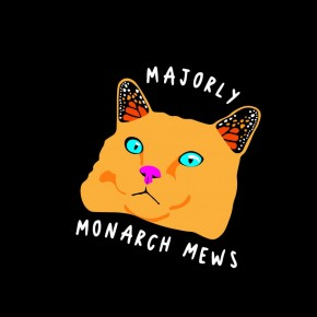 majorly