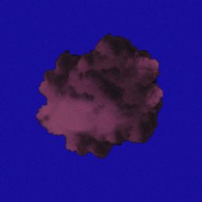 Cloud Atlas - Single