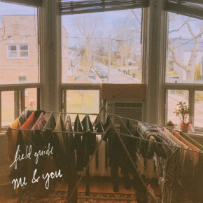 Me & You - Single
