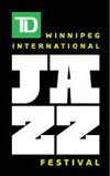 TD Winnipeg International Jazz Festival