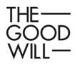 The Good Will | Social Club