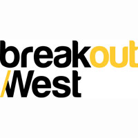 BreakOut West