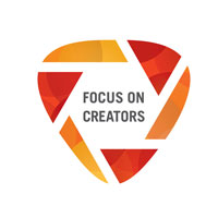 Focus on Creators