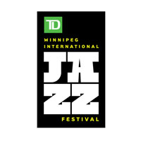 Jazz Winnipeg