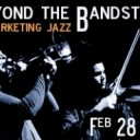 Beyond the Bandstand: Marketing Jazz Artists and Recordings