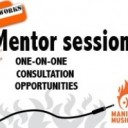 MENTOR SESSIONS: One-on-One Consultation Opportunities