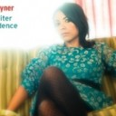 Songwriter in Residence | Emm Gryner