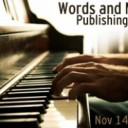Words and Music: Publishing Panel