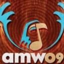 Aboriginal Music Week 2009 Workshops