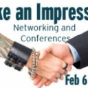Make an Impression: Music Industry Networking and Conferences
