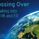 Crossing Over: Breaking into the UK and Europe