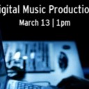 Digital Music Production