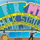 Before MTV: An Evening with Video Pioneer Chuck Statler