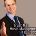 Manitoba Music and the Music Managers Forum Canada present  MUSIC MANAGEMENT | Sept 22