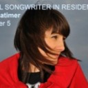 Local Songwriter in Residence | Keri Latimer