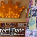 Street Date: Planning a Release