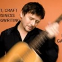 It All Starts With A Song! The Art, Craft and Business of Songwriting