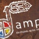 Aboriginal Music & Media Forum