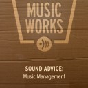 SOUND ADVICE: Music Management
