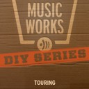 DIY SERIES: Touring