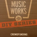 DIY SERIES: Crowdfunding