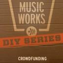 DIY SERIES: Crowdfunding