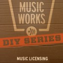 DIY SERIES: Music Licensing