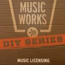 DIY SERIES: Music Licensing