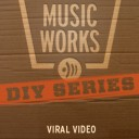 DIY SERIES: Viral Video