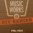 DIY SERIES: Viral Video
