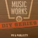 DIY SERIES: PR & Publicity