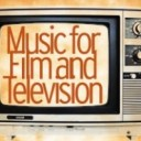 Music for Film and Television