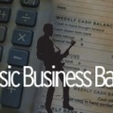 Music Business Basics