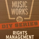 DIY SERIES: Rights Management