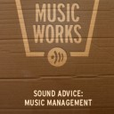 *Postponed* SOUND ADVICE: Music Management